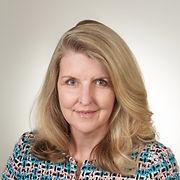Susan Smyth, MD.jpg