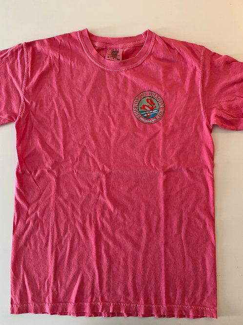 Crushberry T Shirt