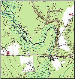 map-DragonRunTopoMap-250