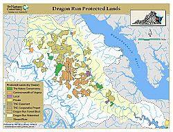 protectedlands-250