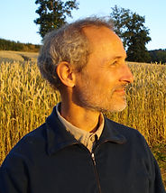 LEBENS-TOR Claude-Alain Wild/Arlesheim:TCM Akupressur,EFT Klopf-Akupressur,Ernährungsberatung,Stresshilfe,Energieaufbau