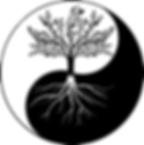 Symbol von LEBENS-TOR/Arlesheim:TCM Akupressur,EFT Klopfakupressur,TCM Ernährungsberatung,Stresshilfe,Energieaufbau,Lebenspflege