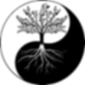 Symbol von LEBENS-TOR/Arlesheim:TCM Akupressur,EFT Klopf-Akupressur,Ernährungsberatung,Stresshilfe,Energieaufbau