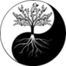 Symbol von LEBENS-TOR/Arlesheim:Akupressur,Klopf-Akupressur,Ernährungsberatung,Stress-Soforthilfe,Lebenspflege
