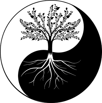 Symbol von LEBENS-TOR/Arlesheim:TCM Akupressur,EFT Klopf-Akupressur,Ernährungsberatung,Stresshilfe,Energieaufbau, Lebenspflege