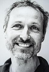 LEBENS-TOR Claude-Alain Wild, Akupressur