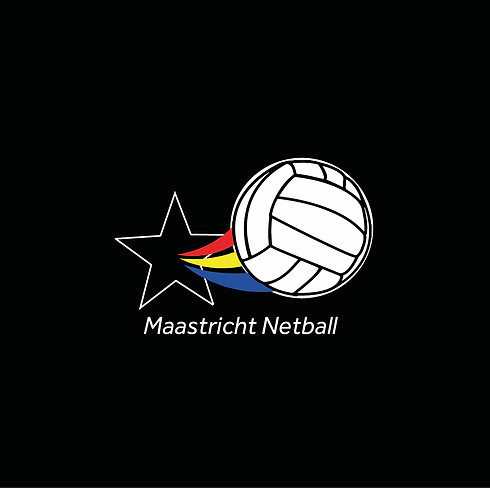 MNC Logo on Black.png