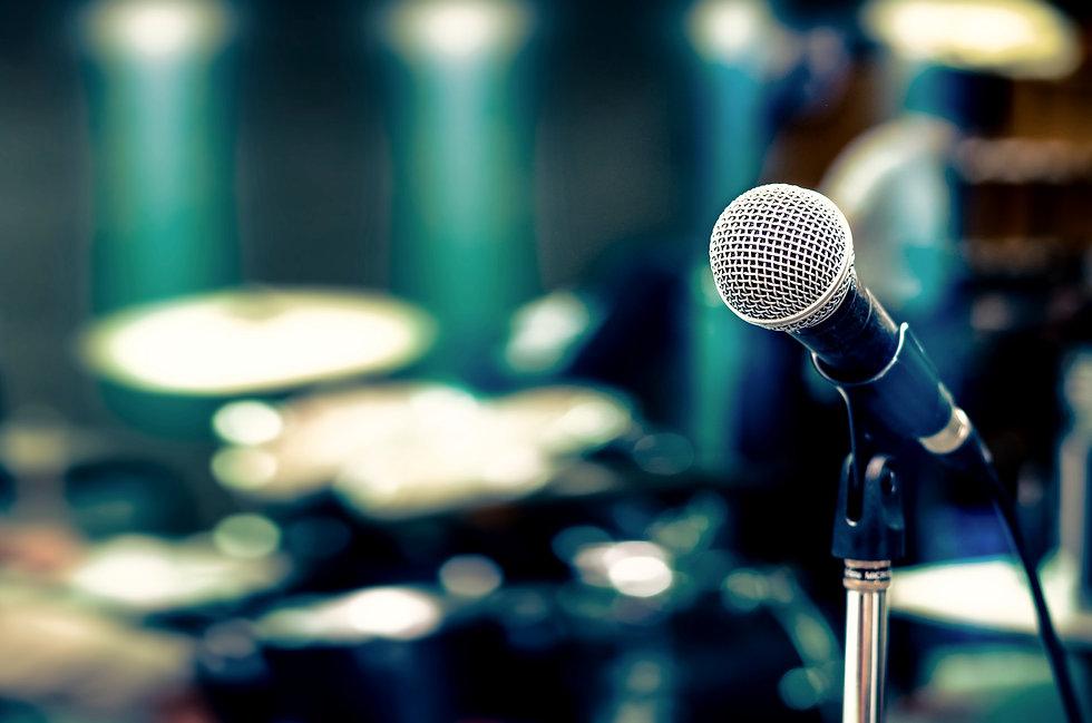 Close up of microphone_edited.jpg