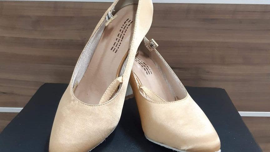 Sapato Standard Feminino