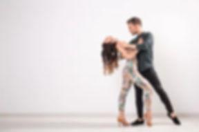 social-dance-bachata-kizomba-tango-260nw