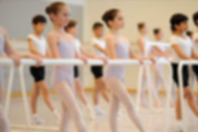 How-to-find-ballet-school-for-kids.jpg