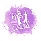 logo-vpd02.png