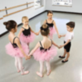 best-dance-studio-toddlers-roundrock-cir