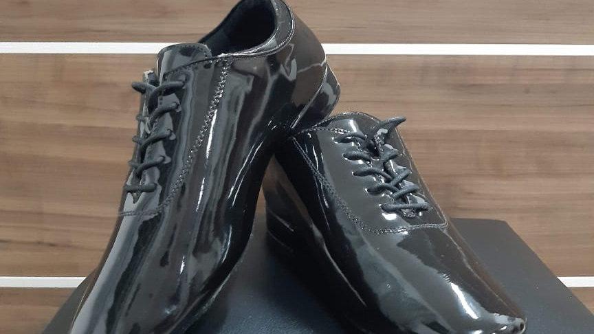 Sapato de dança masculino