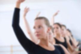 ballet-adulto-e-possivel-comecar-a-danca