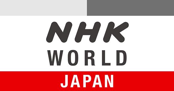 NHK - Japanese