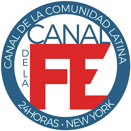 CANAL FE New York - Spanish