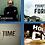 Thumbnail: True Crime Network