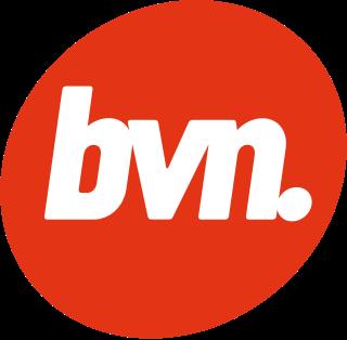 BVN Television - Dutch