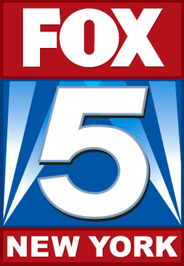 FOX HD - New York