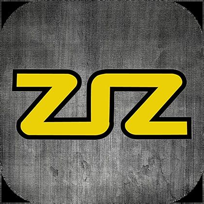 ZIZ TV - St. Kitts-Nevis