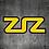 Thumbnail: ZIZ TV - St. Kitts-Nevis