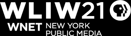 PBS HD - New York