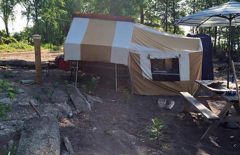 Hastings Camping trailer open.jpg