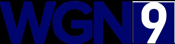 WGN HD - Chicago