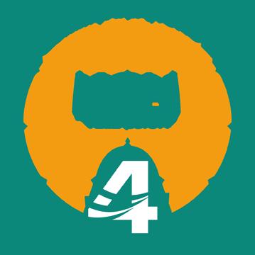 KCN - Anguilla