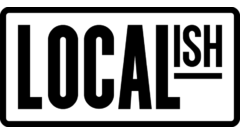 LOCALish (Live Well Network)