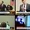 Thumbnail: Court TV