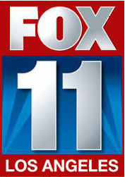 FOX HD - Los Angeles