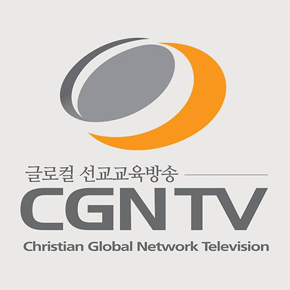 Christian Global Network - Korean