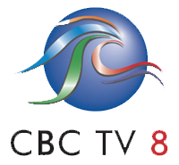 CBC TV 8 HD - Barbados