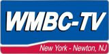 WMBC HD - New York