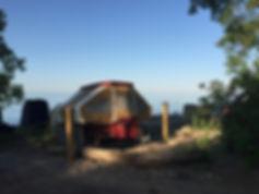 CampingHastings.JPG