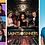 Thumbnail: Bounce TV