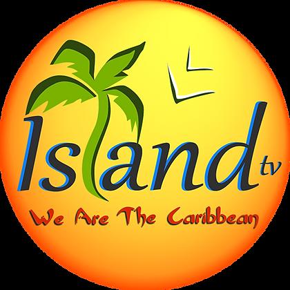 Island TV HD