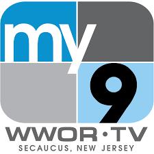 WWOR HD - New York