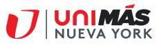 UniMas - New York Spanish