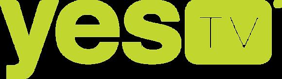 YesTV HD