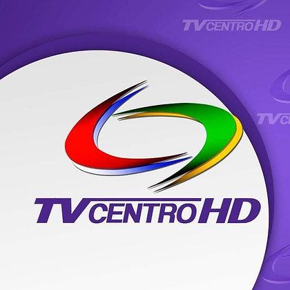 TV CENTRO HD - Honduras