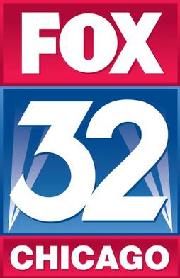 FOX HD - Chicago