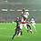 Thumbnail: Stadium TV