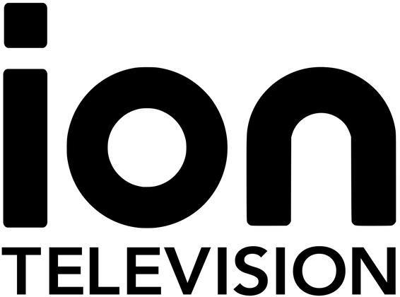 ION HD