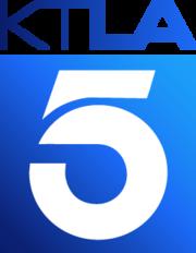 KTLA HD - Los Angeles