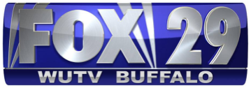 FOX HD - Buffalo