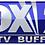 Thumbnail: FOX HD - Buffalo