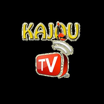 Kajou TV - Haitian
